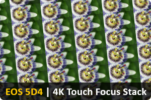 youtube_4K-touch-focus-stack.png