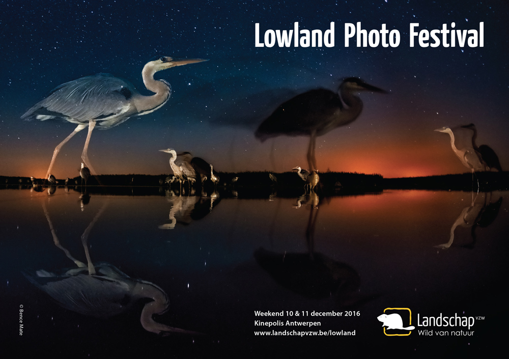 Lowland Photo Festival 2016_ HIRES campagnebeeld-klein