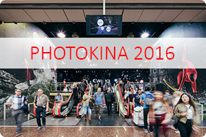 00_photokina.png