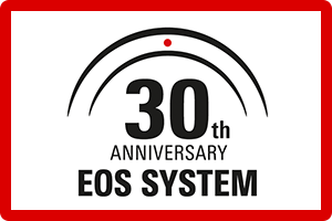 00_EOSSYSTEM30thlogo_color.png
