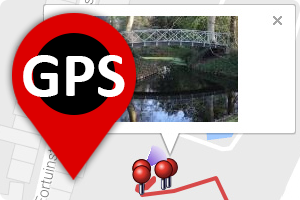 00_gps.png