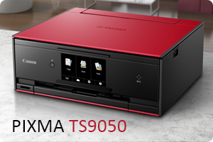00_PIXMA TS9050 series EUR RED AMBIENT-klein.png