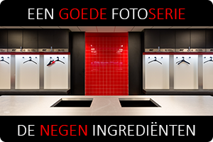 00_fotoserie.png