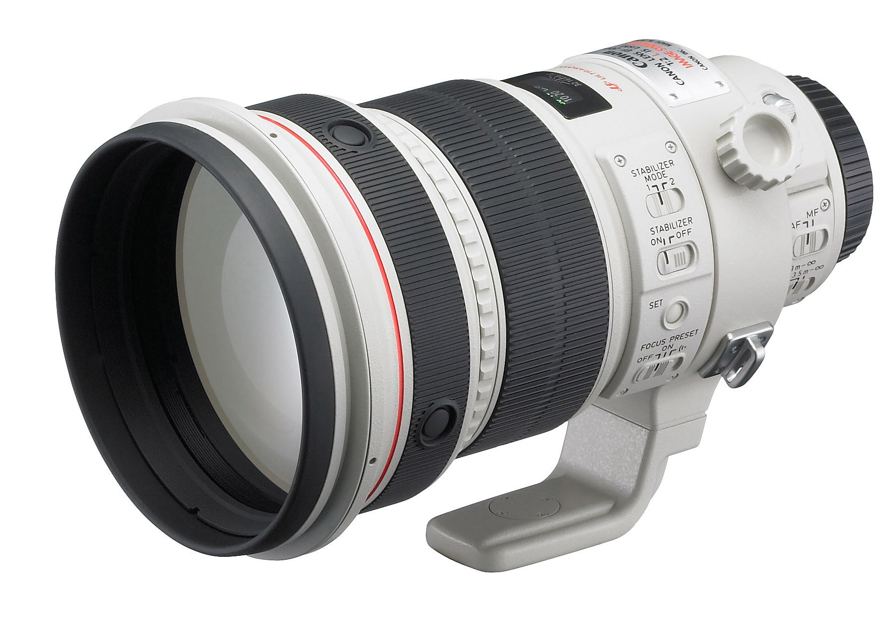 canon_ef_200mm_f2l_is_usm