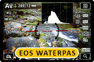 00_eos-waterpas.png