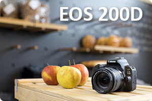 00_EOS200D.png