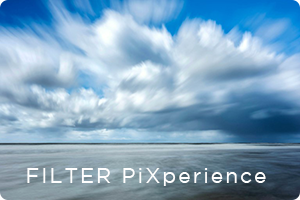 Event | Filter PiXperience 2017