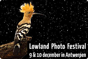 Event | Lowland Photo festival 2017