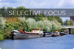 Blog Tony | Select focus met TS-E