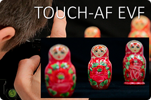 00_touch-af-evf.png