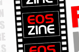 EOSzine op YouTube
