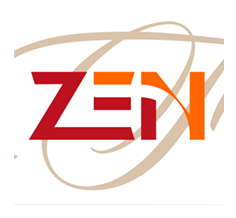 Naar website ZEN Travel