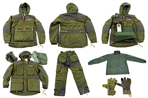 Assortiment_StealthGear-300px.jpg