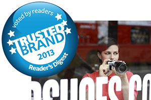 trustedbrand2013-300px.png