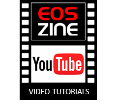 Naar video-tutorials