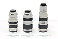 product100-400mm-189px
