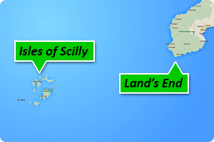 00_scilly.png