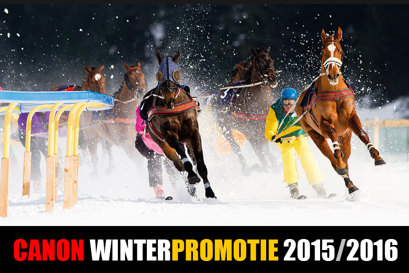 Winterpromotie2015-visual