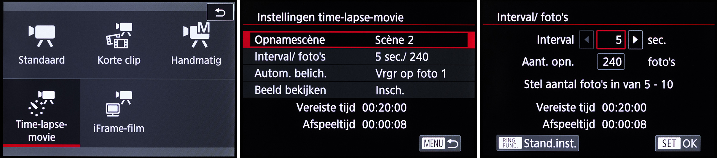 timelapse-movie