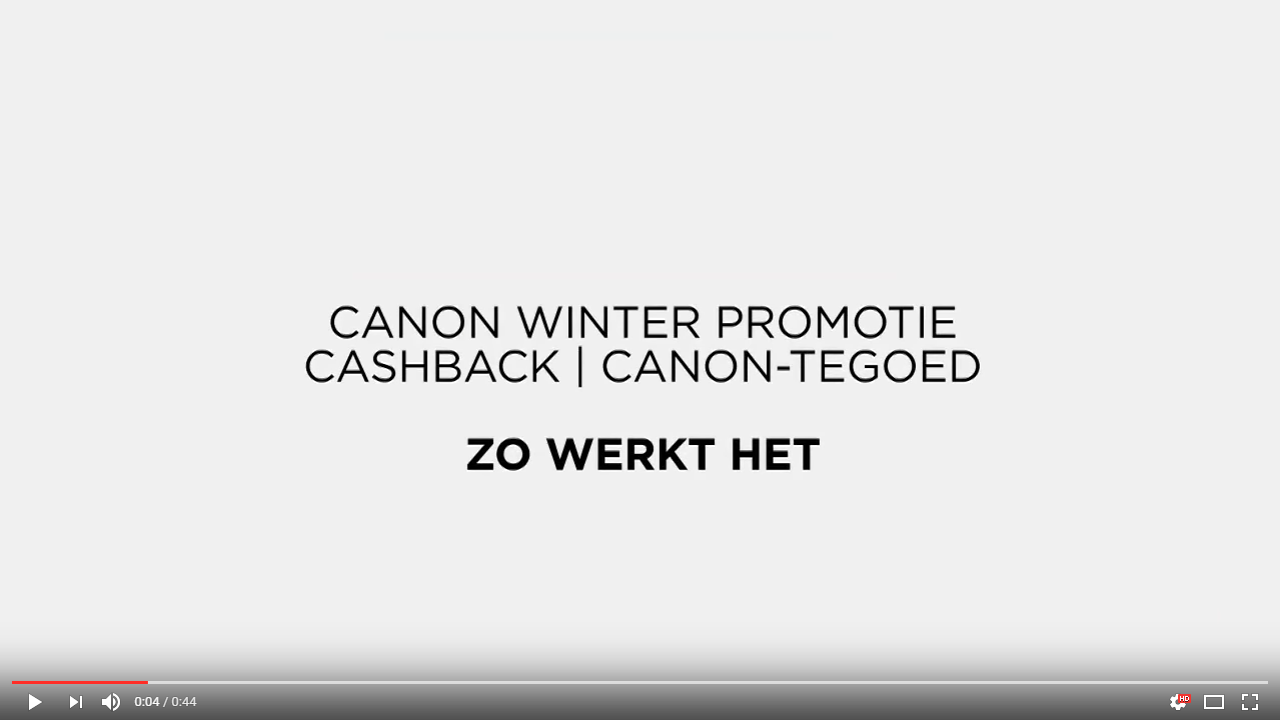 youtube_winterpromotie2016