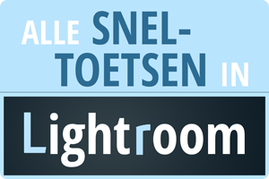 00_Photoshop-LightRoom-sneltoetsenv2.png