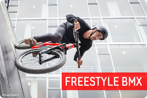 00_freestyle-bmx.png