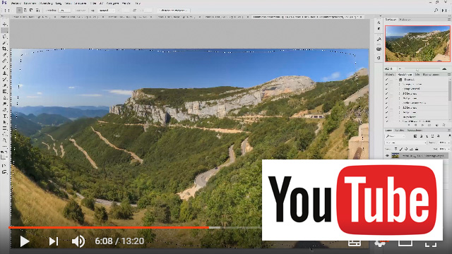 youtube-panorama