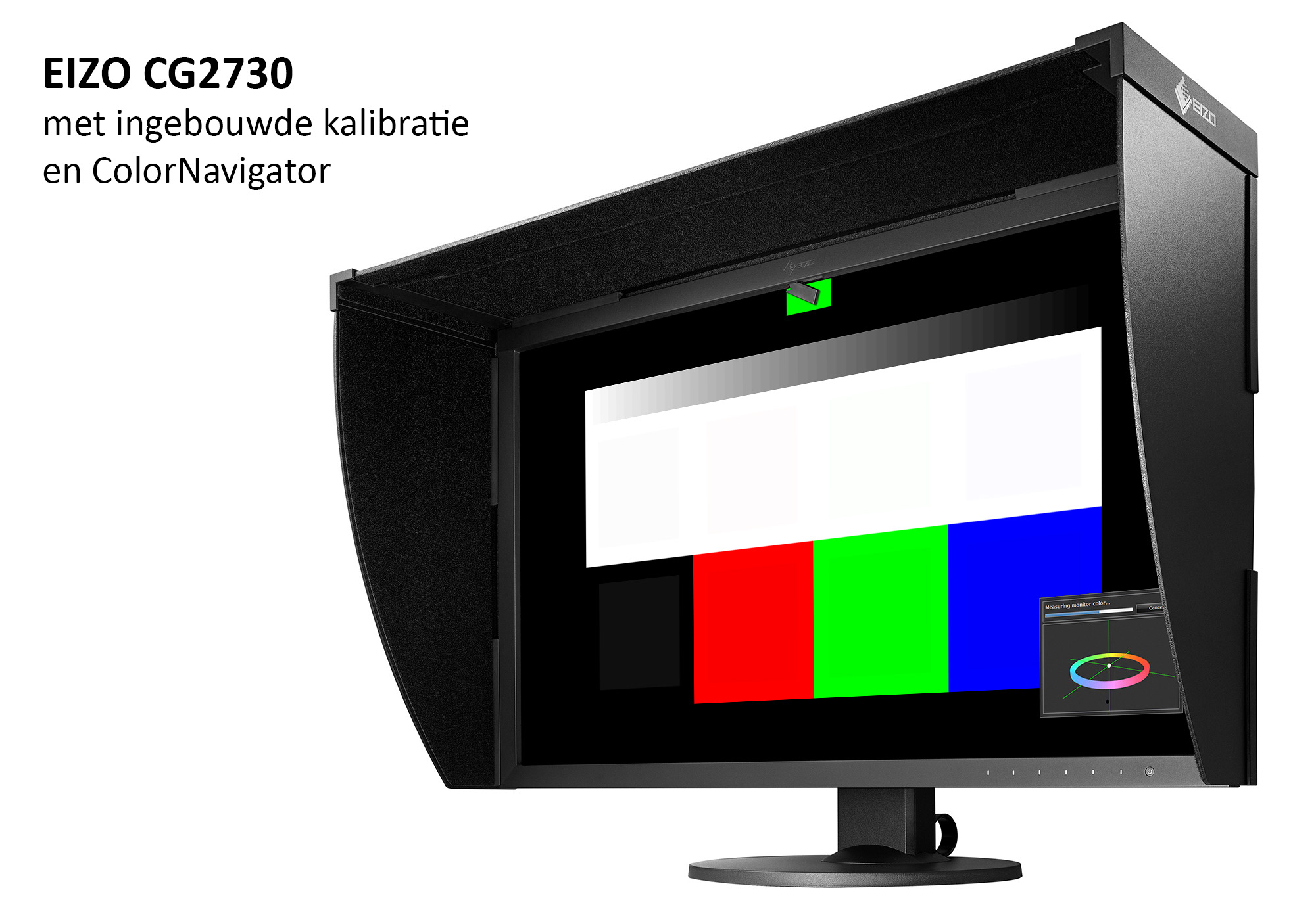 ColorEdge-CG2730