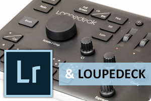 00_loupedeck.png