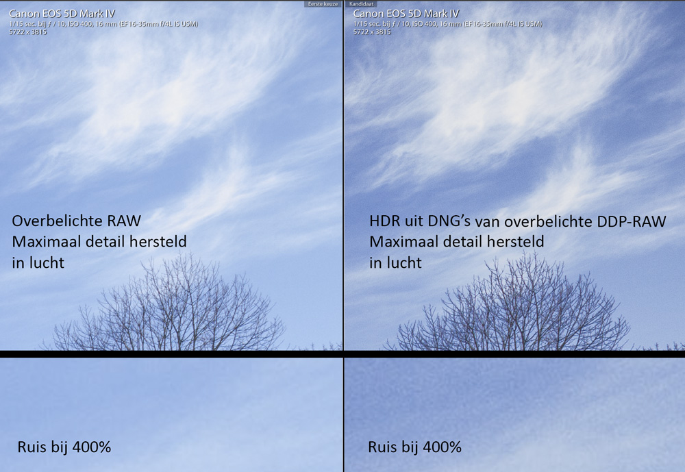 DP-raw HDR-klein