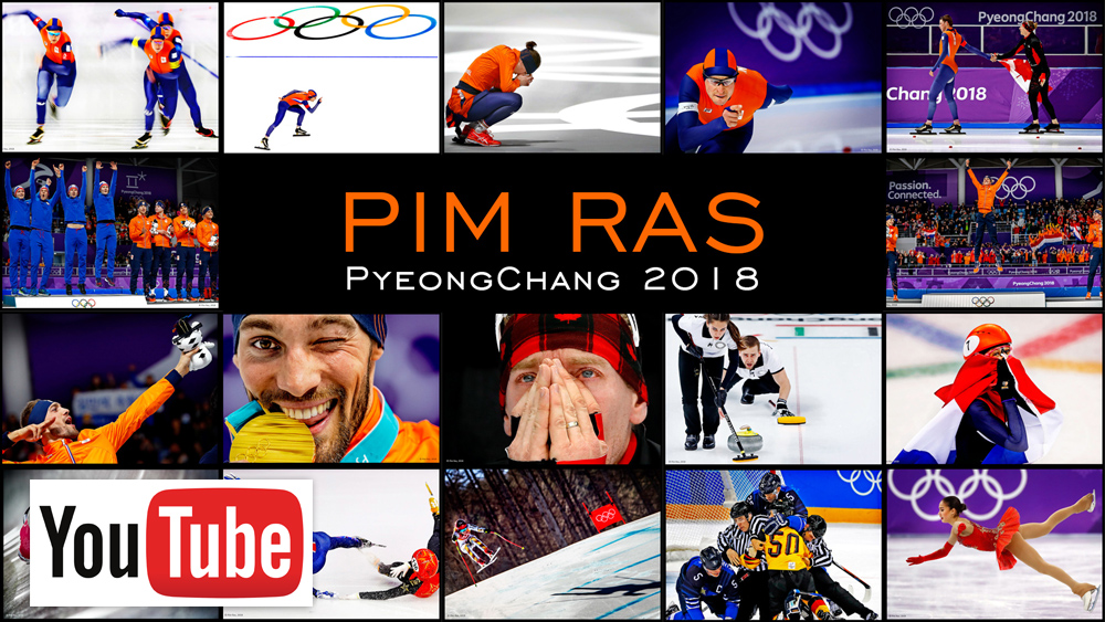 pim-ras-youtube