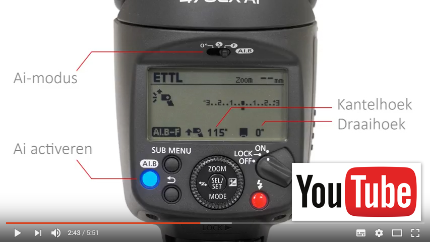 youtube-speedlite-470ex