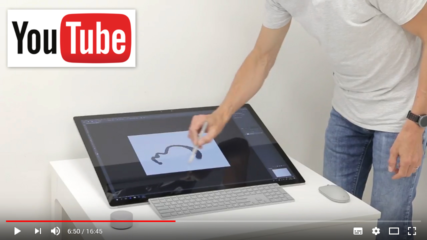 youtube-surface-studio-eoszine