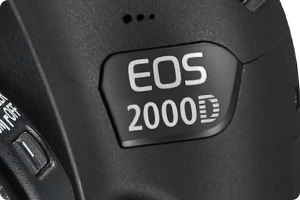 00_eos2000D.png