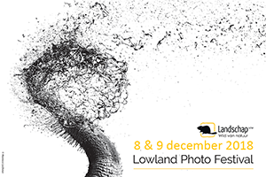 Event | Lowland Photo festival 2018