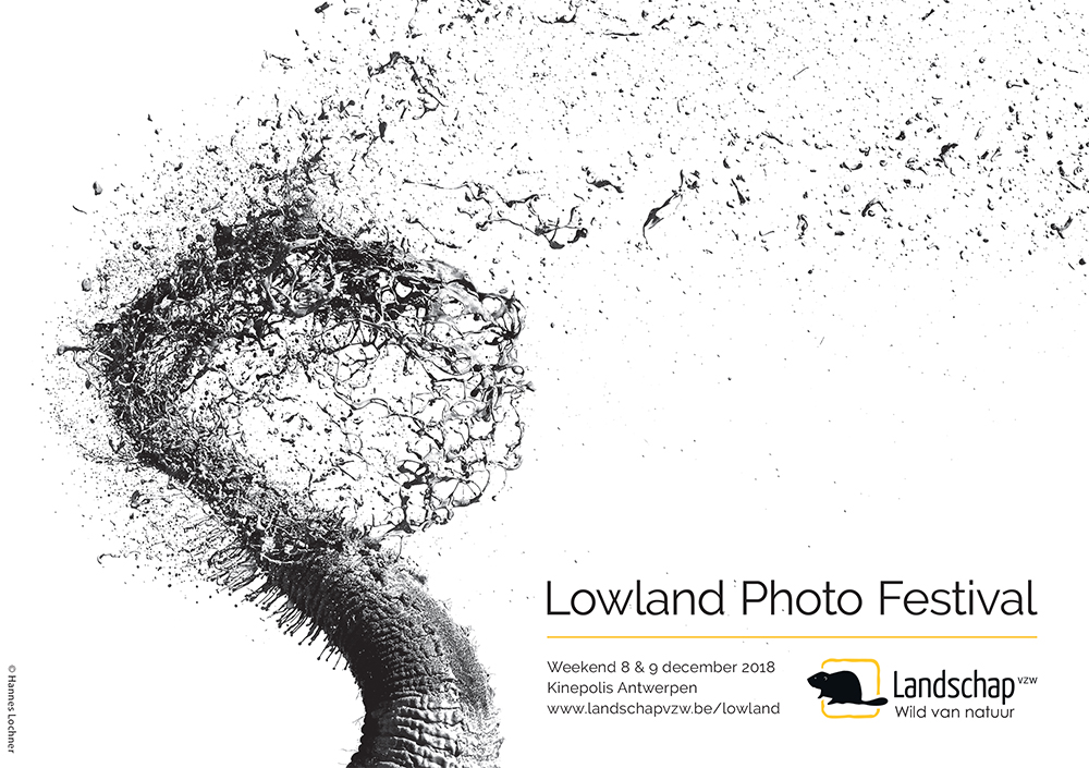 Lowland Photo Festival 2018_campagnebeeld