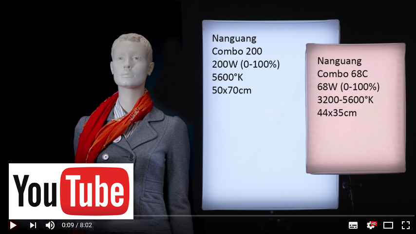 youtube-nanguang