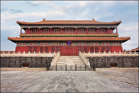de chinese cultuur van overvloedigheid