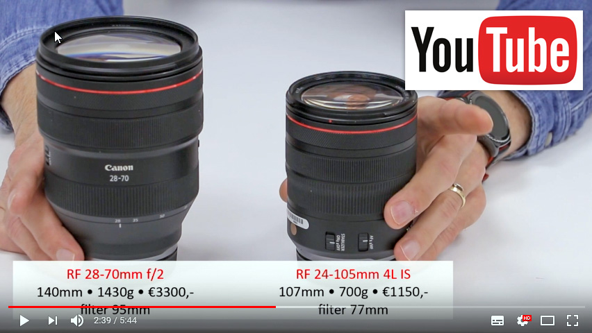 youtube-rf28-70mmf2L