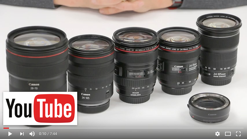 youtube-rf24-105mm
