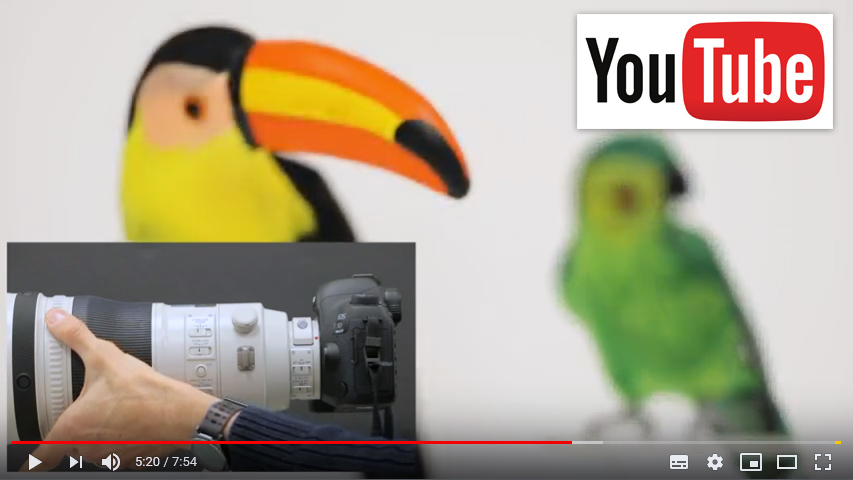 youtube-bediening-400mm