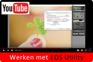 EOS Utililty | Remote RAW (YouTube)