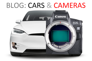 00_cars-cameras.png