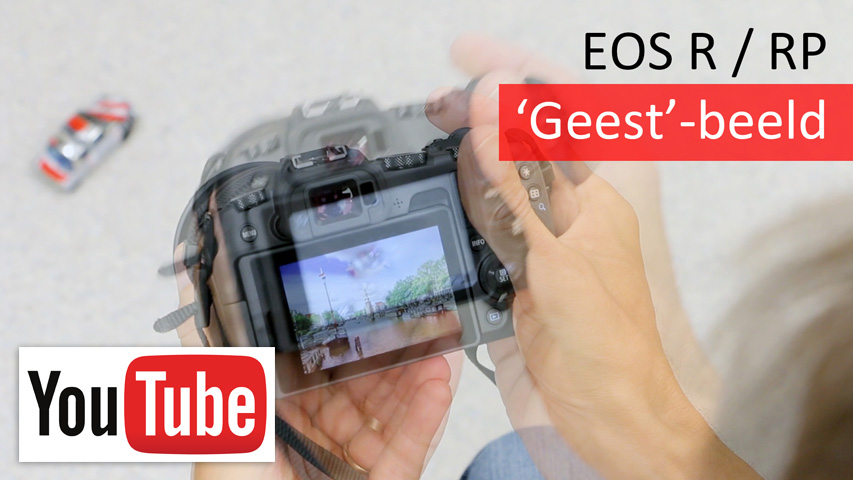 yt-thumb-geest