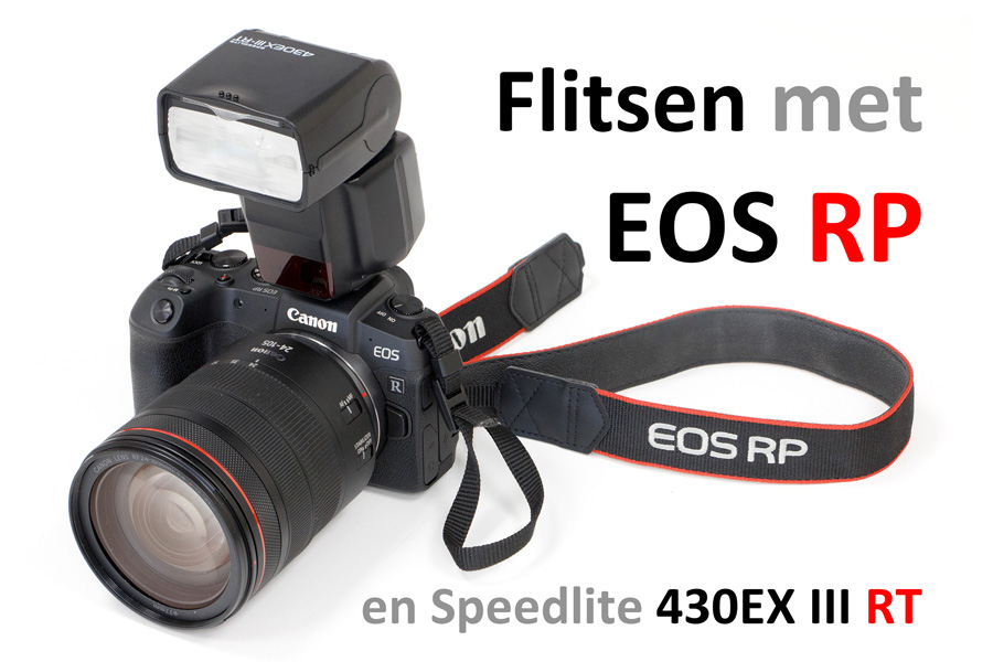 EOS-RP_Speedlite430EX-III-RT-visual