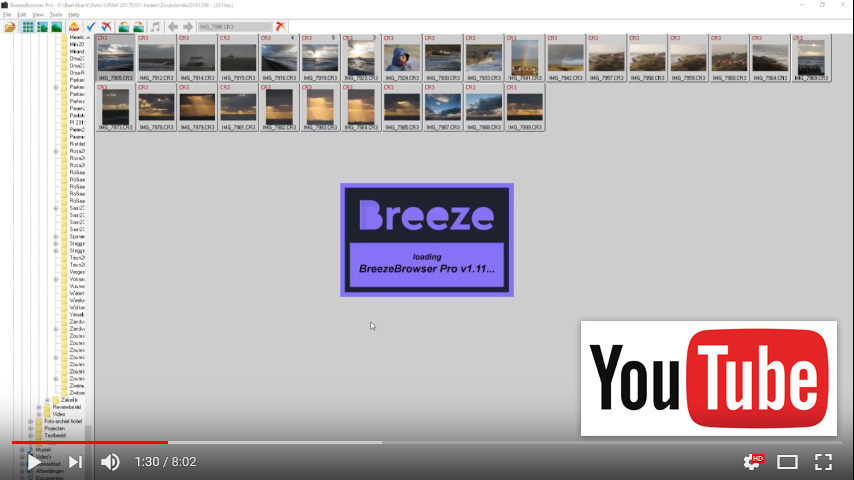 youtube-breezebrowser