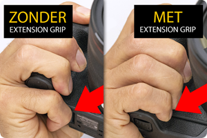 00_extension-grip.png