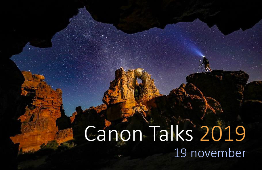 Canon-talks-2019txt