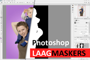 00_laagmaskers-thumb.png