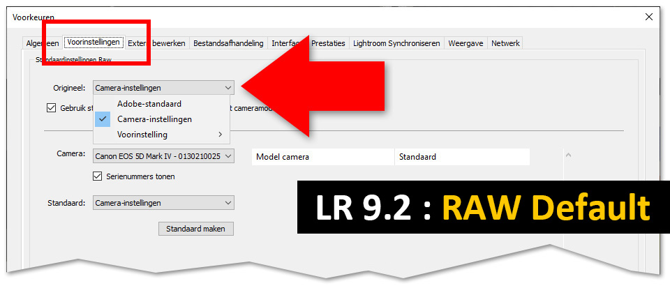 LR-RAW-default